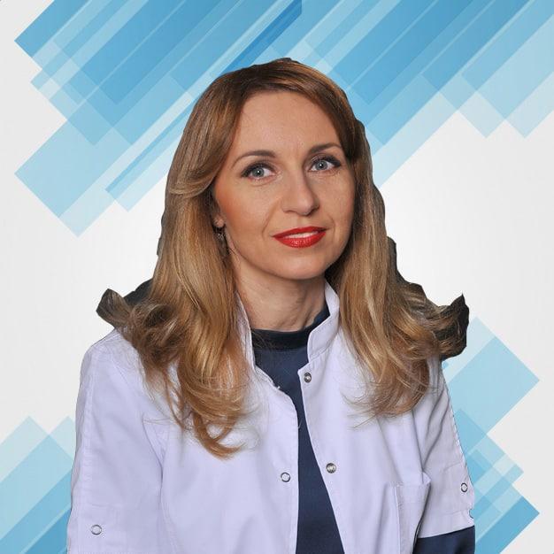 ivana živadinović