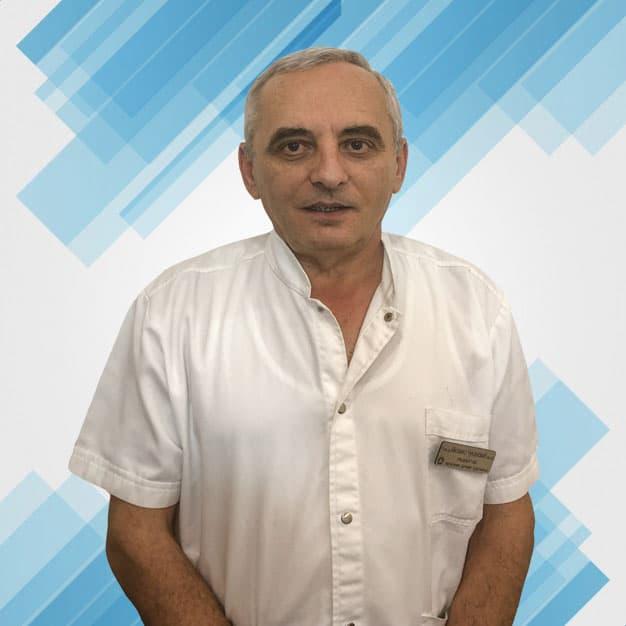 milanko čukanović