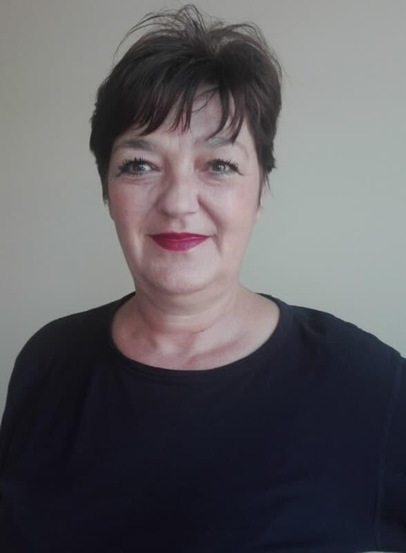 Vesna Manojlović
