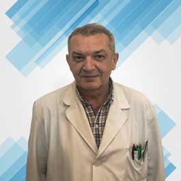 doktori tim