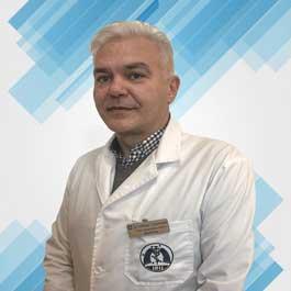 dr slobodan prodanović