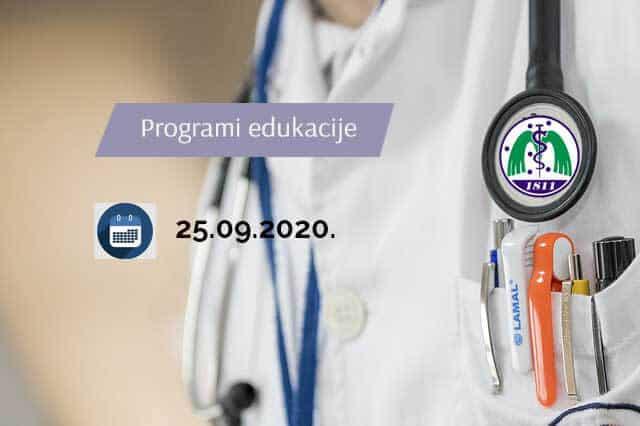 programi edukacije 1